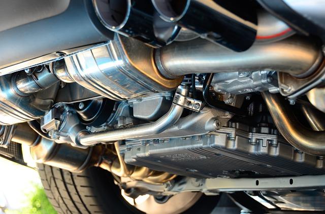 AXPERT_Motor-Chassis-Reinigung