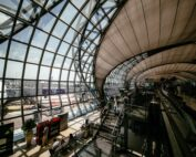 AXPERT_Airport-Service