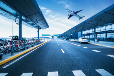 AXPERT Airport-Service