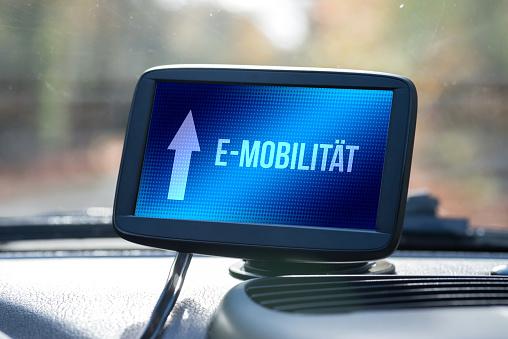 AXPERT_Elektromobilität