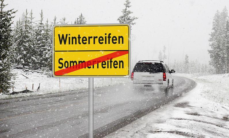 AXPERT_Winterreifen
