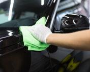 AXPERT_Fahrzeugreinigung_kostenlos