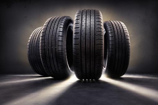 AXPERT_Rad-Reifen-Preis