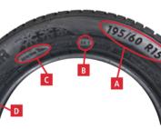 AXPERT_Harte-Fakten-über-Reifen