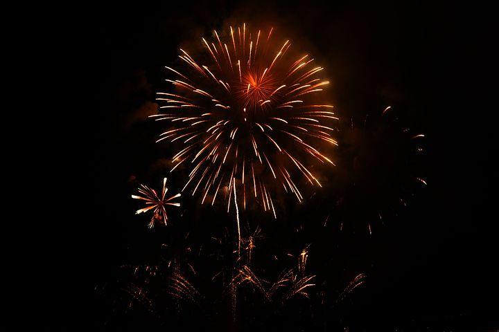 AXPERT_Frohes-neues-Jahr
