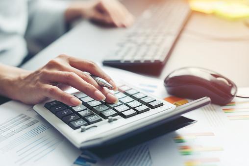 AXPERT_Preise-online-kalkulieren