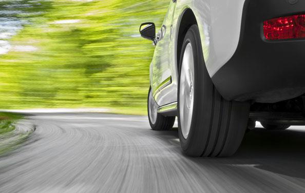 AXPERT_Sommer-Reifen