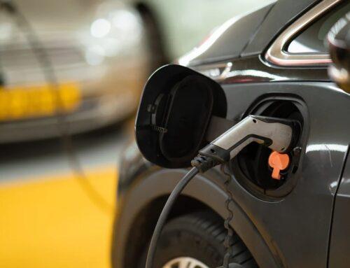 Hybrid, aber welcher ist wofür? – Electric Vehicle